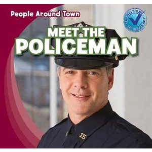 Meet the Policeman