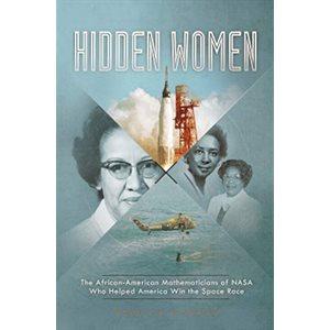 Hidden Women