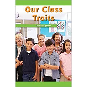 Our Class Traits