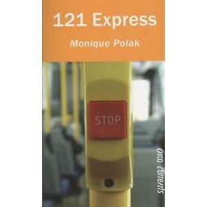 121 Express