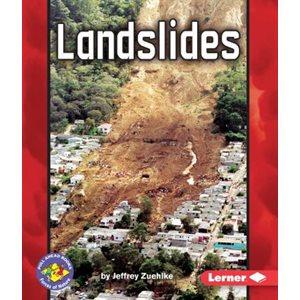 Landslides