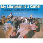 My Librarian Is a Camel  (Common Core Exemplar)