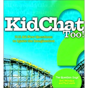 KidChat Too