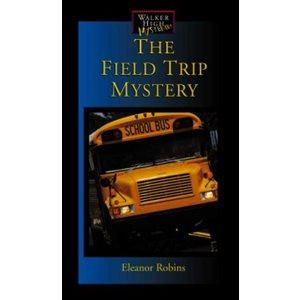 Field Trip Mystery