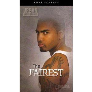 The Fairest