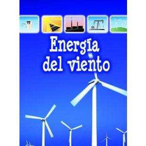 Energía del viento (Wind Energy)
