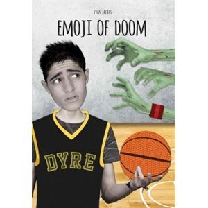 Emoji of Doom