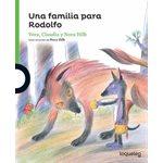 Una familia para Rodolfo (A Family For Rodolfo)