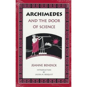 Archimedes and the Door to Science