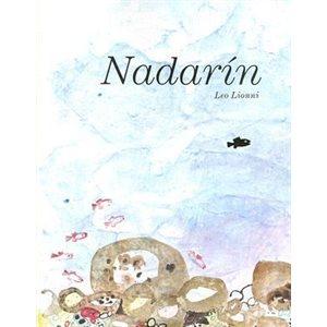 Nadarín (Swimmy)