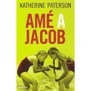 Ame a Jacob (Jabob Have I Loved)