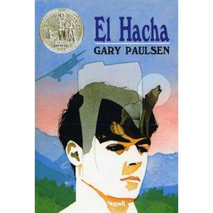 EL HACHA (Hatchet)