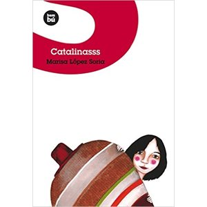 Catalinasss (Spanish Edition)