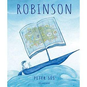 ROBINSON (Robinson)