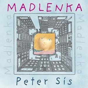 MADLENKA (Madlenka)