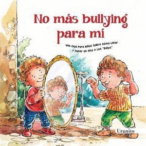 No Mas Bullying para Mi
