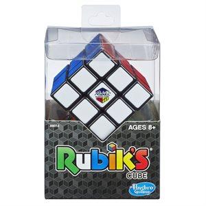 Rubik's Cube 3 x 3