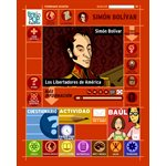 BrainPOP Español (12-month classroom subscription)