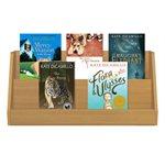 Kate Dicamillo (7 Books)