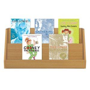 Lois Lowry (7 Books)