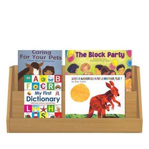 Grade 1 Nonfiction (10 Bk Set)