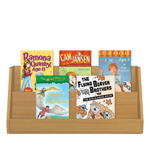 Grade 3 Favorites (10 Bk Set)