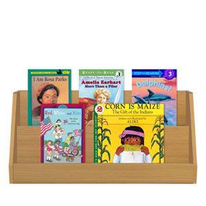 Grade 3 Nonfiction (10 Bk Set)