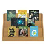 Grade 5 Fiction / Nonfiction Paired Studies Set (12 Bk Set)