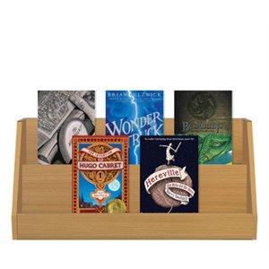 Favorites (6 Books)