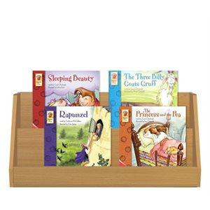Classic Stories (7 Books)