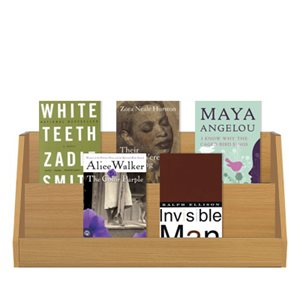 African American Favorite Authors (6 books)