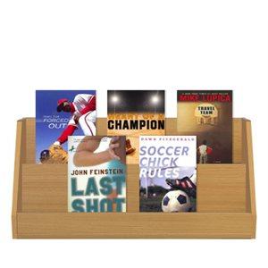 Sports (8 Books)