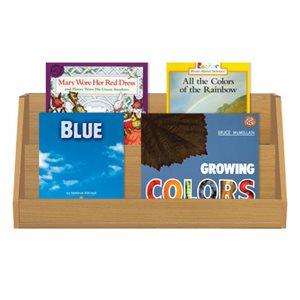 Colors (5 Books)