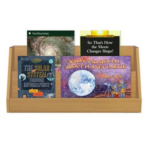 Astronomy (8 Books)