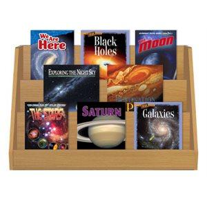 Astronomy (12 Books)