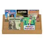 Economics (10 Books)