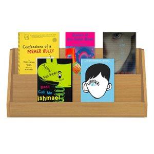 Bullying (8 Books)