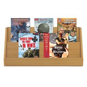 World War II (6 Books)