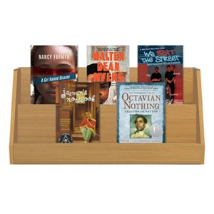 African American Stories (6 Books)