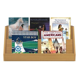Native American Stories (7 Books)