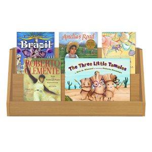 Spanish Heritage (7 Books)