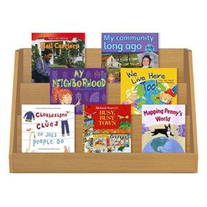 My Community (12 Books)