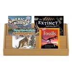NGSS Grade 3 - Biological Evolution (8 Books)