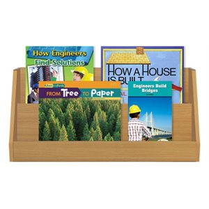 NGSS Grades K-2 - Engineering  Design (7 Books)