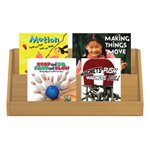 NGSS Kindergarten - Motion and Stability (6 Books)