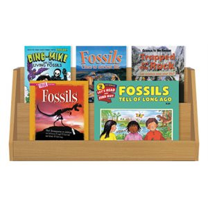 Fossils (5 Books)