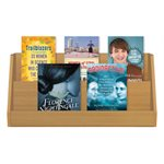 NSTA Outstanding Science and STEM Books: Grades 6-8 (8 Books)