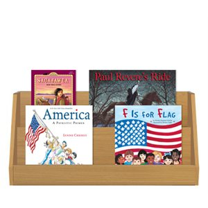 American History (7 books)