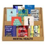 Mental Health (10 books)