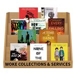 Woke Collections (10 books)